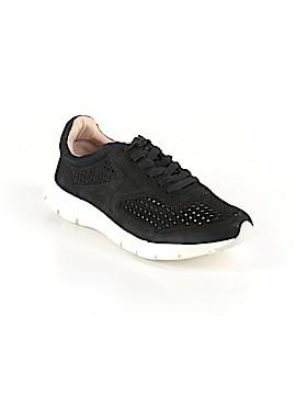 Sudini Sneakers Size 8
