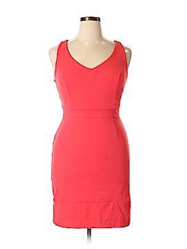 Cynthia Rowley TJX Casual Dress Size 10