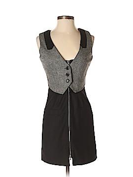 BB Dakota Casual Dress Size 0