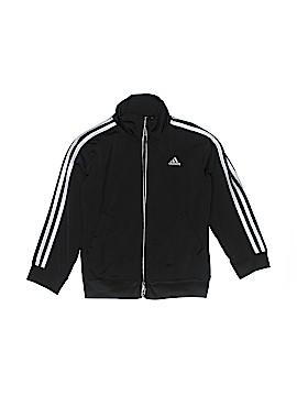 Adidas Jacket Size 6