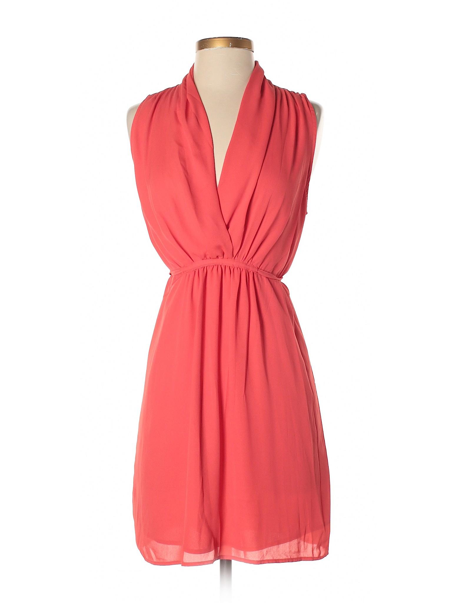 Casual Winter Collective Dress Concepts Boutique BafwSq8x