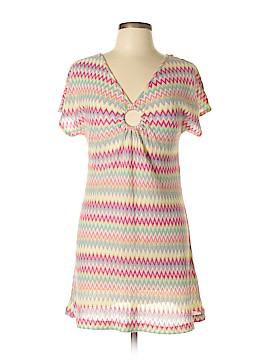 Palm Island Casual Dress Size L