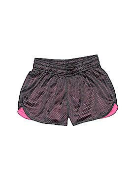 Bcg Athletic Shorts Size 7