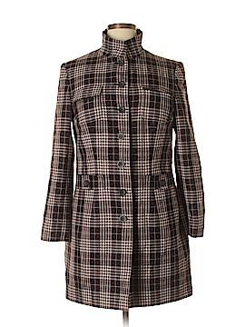 Worthington Coat Size 14