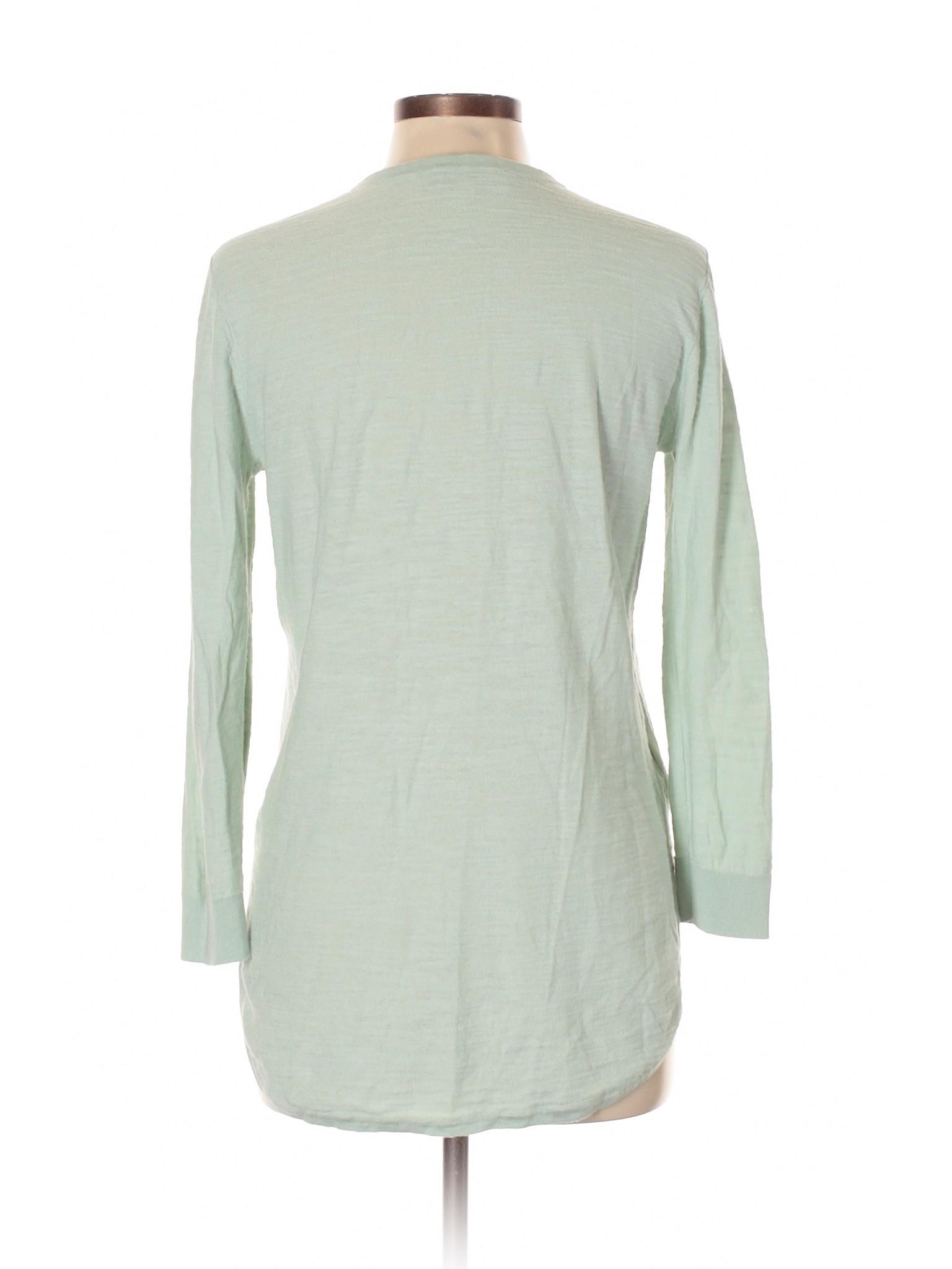 Taylor Pullover Ann Boutique Sweater LOFT 5pw6nR7qx