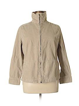 SONOMA life + style Jacket Size 1X (Plus)