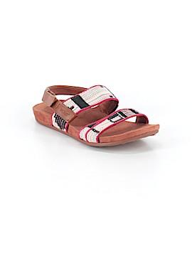TOMS Sandals Size 7