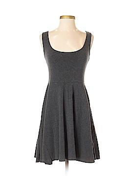 Sparkle & Fade Casual Dress Size M