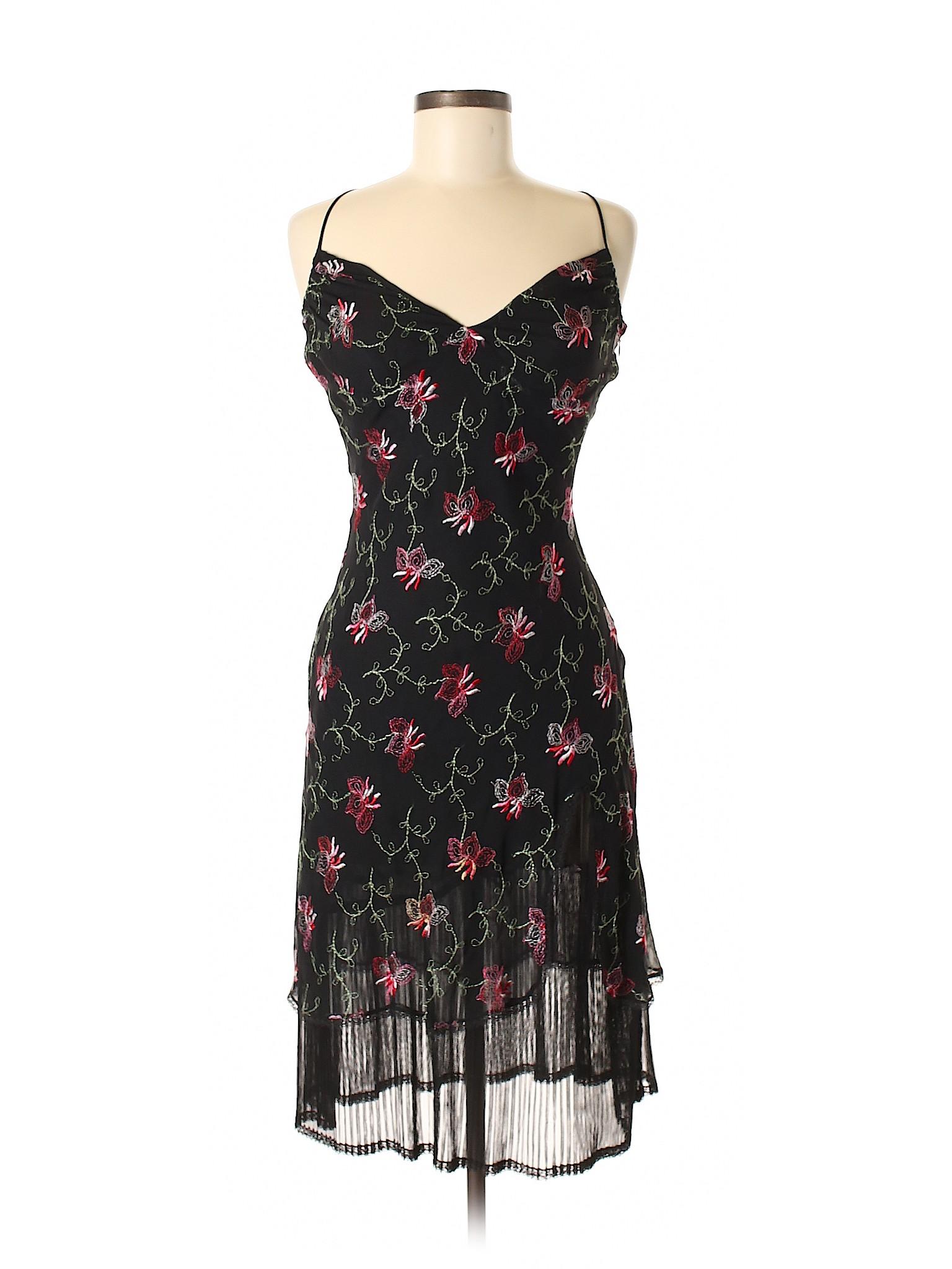 Casual Boutique Johnson winter Betsey Dress xwtrXtzq