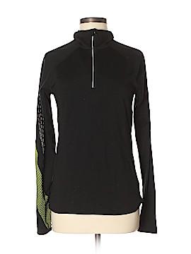 Gap Fit Track Jacket Size M