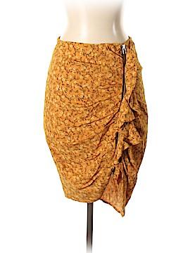 Veronica Beard Casual Skirt Size S