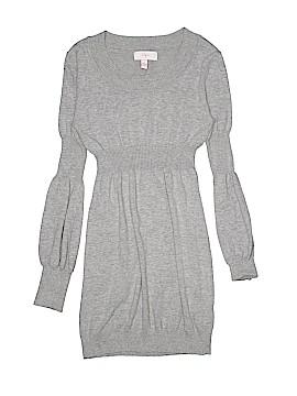 Aqua Dress Size M (Tots)