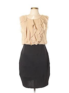 En Focus Studio Cocktail Dress Size 12