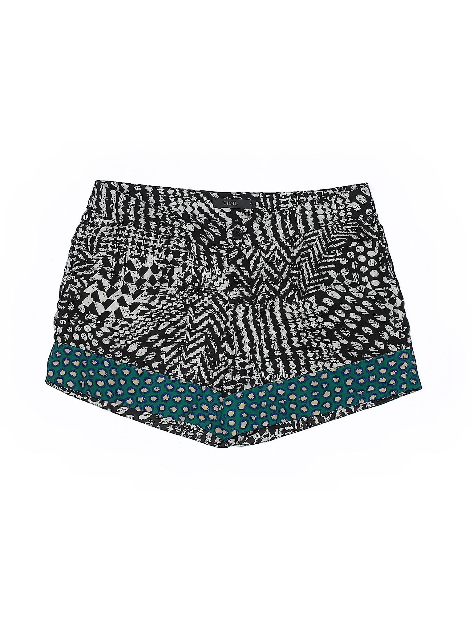 Boutique THML Boutique Shorts THML wIYZIqf