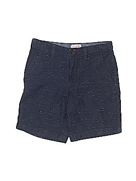 Cat & Jack Shorts Size 6