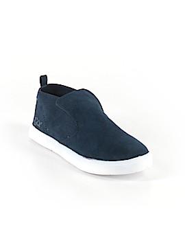 Sugar Sneakers Size 8