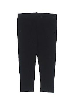 Gymboree Leggings Size 2T