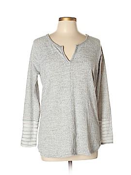 Loveappella Pullover Sweater Size L