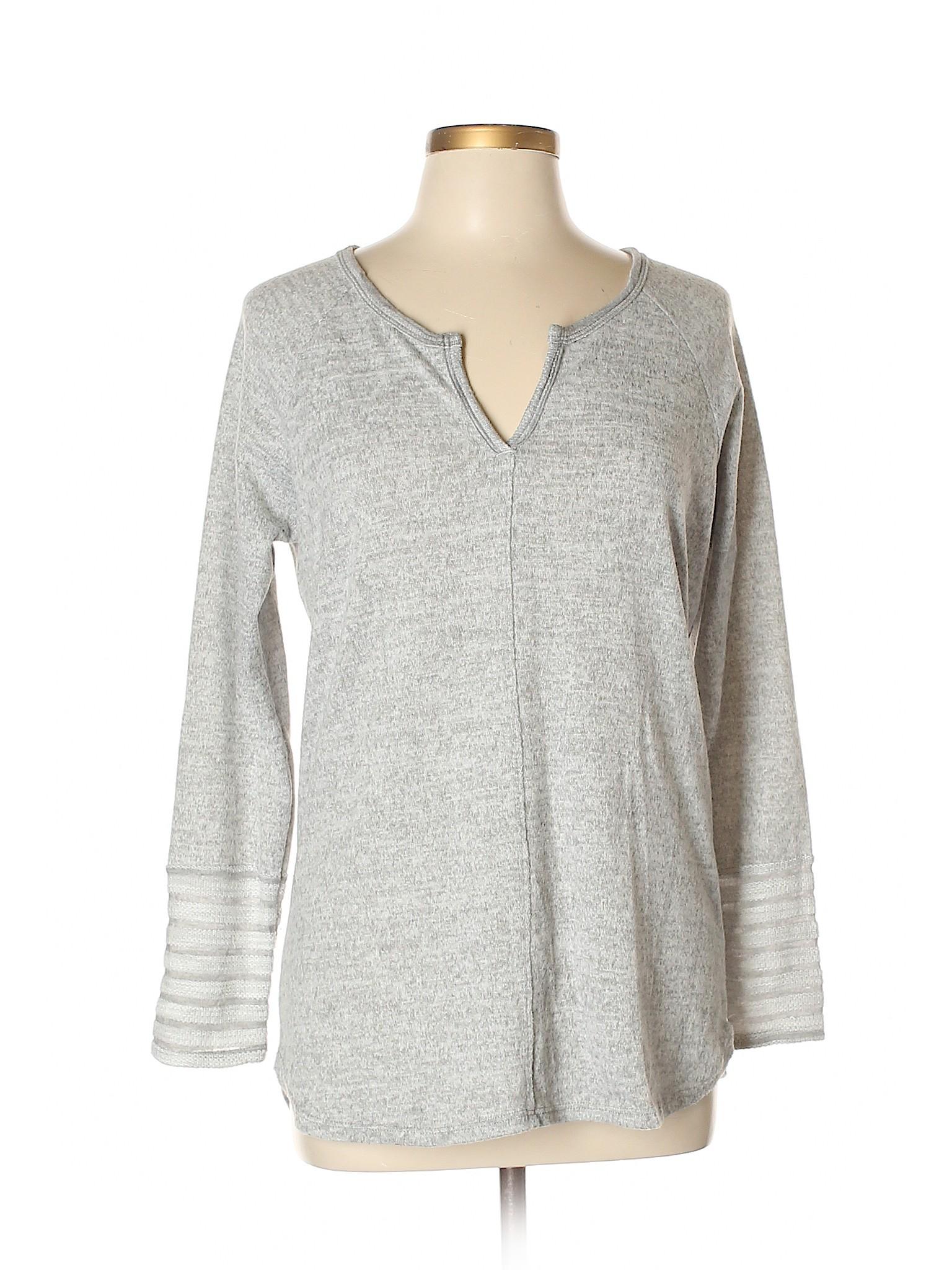 winter Pullover Sweater winter Loveappella Loveappella Boutique Pullover winter Pullover Loveappella Sweater Boutique Boutique pBn0gw