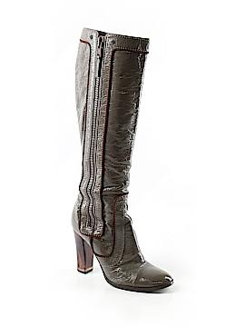 Stella McCartney Boots Size 37 (EU)