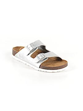 Jambu Sandals Size 8 1/2
