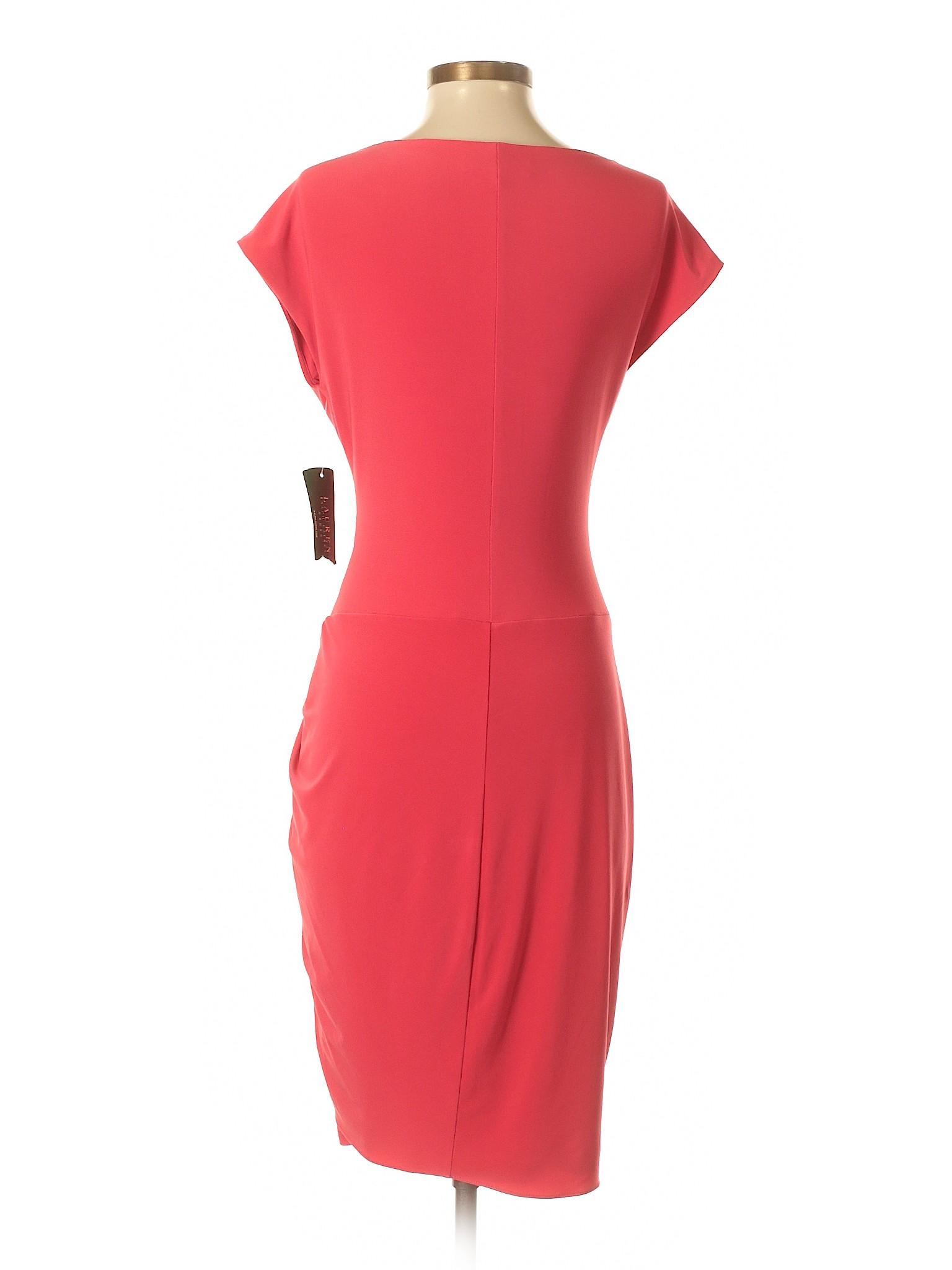 Lauren by Ralph Casual Dress Lauren winter Boutique qxnwZI1x