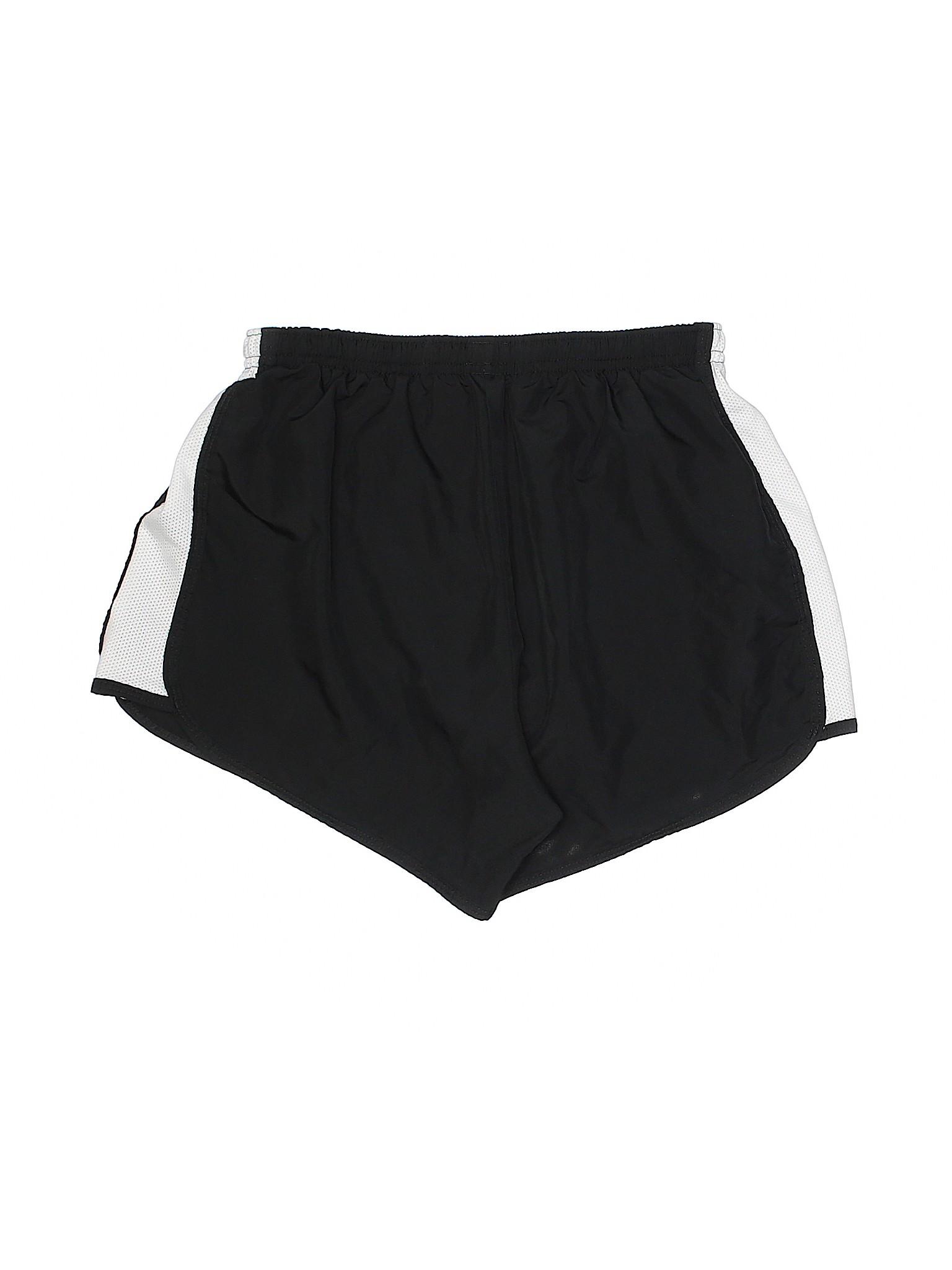 Boutique Boutique Shorts Reebok Reebok Athletic 5qSqnOzw0U