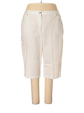 Jones New York Sport Casual Pants Size 20 (Plus)