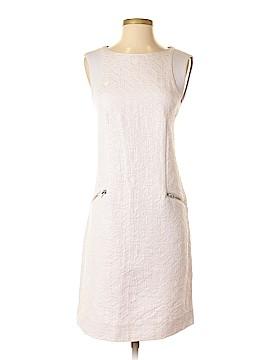 J. Crew Casual Dress Size XS (Tall)