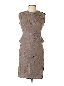 Blaque Label Casual Dress Size L