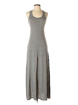 Alternative Apparel Casual Dress Size XS