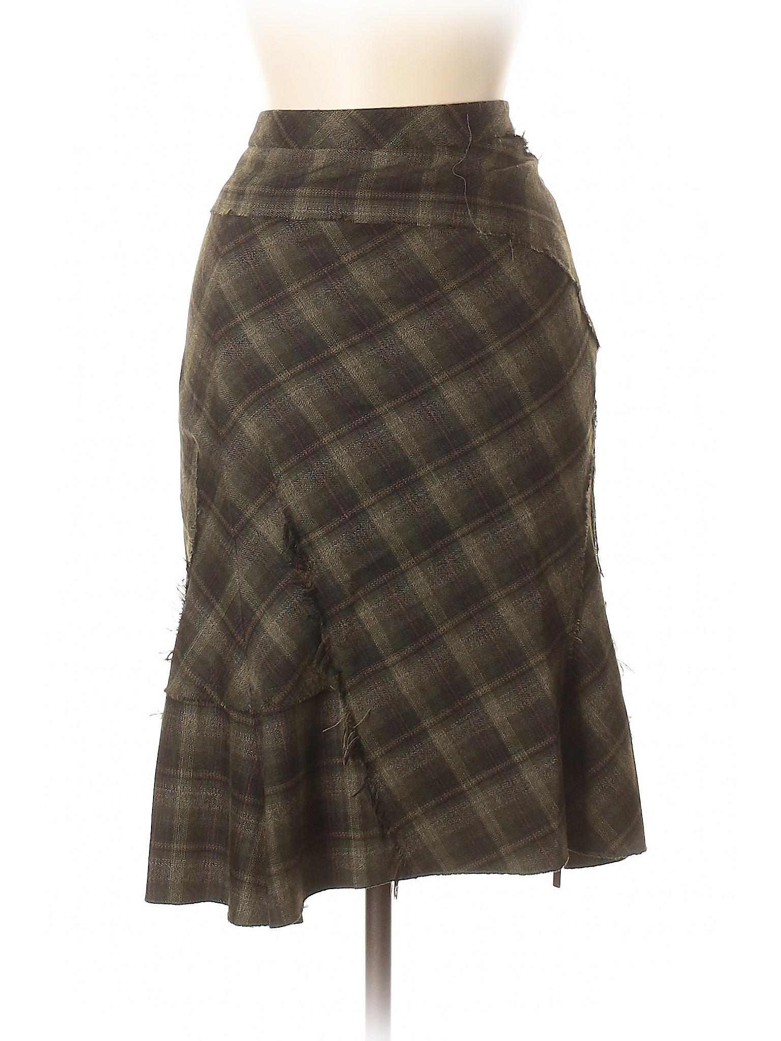 Boutique Skirt Boutique Boutique Skirt Wool Skirt Wool Wool Boutique Wool wYa4xwq7