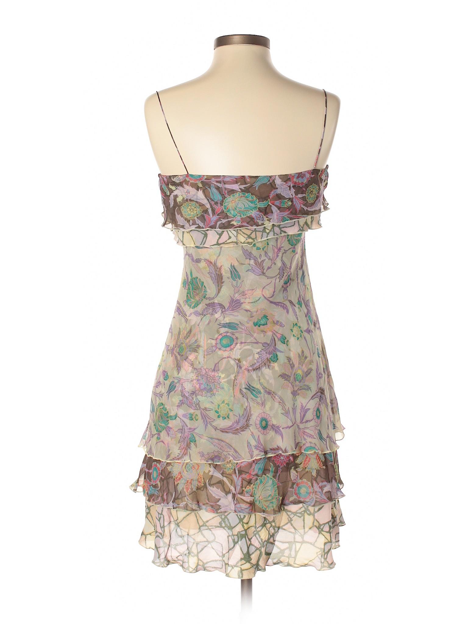 winter Furstenberg Diane Dress Boutique Casual von zFHHOq