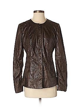 Dana Buchman Jacket Size XS
