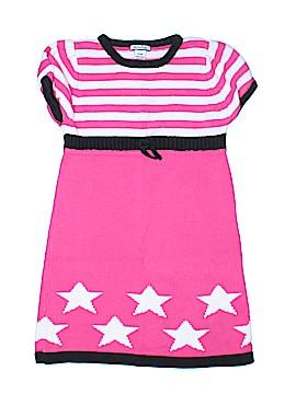 Hartstrings Dress Size 6/6X