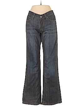 Levi's Jeans Size 4 (Petite)