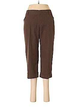 Speechless Dress Pants Size 11