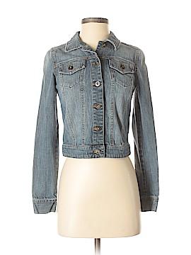 BP. Denim Jacket Size XS