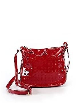 Arcadia Crossbody Bag One Size