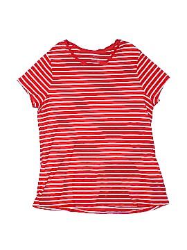 Faded Glory Short Sleeve T-Shirt Size XXL