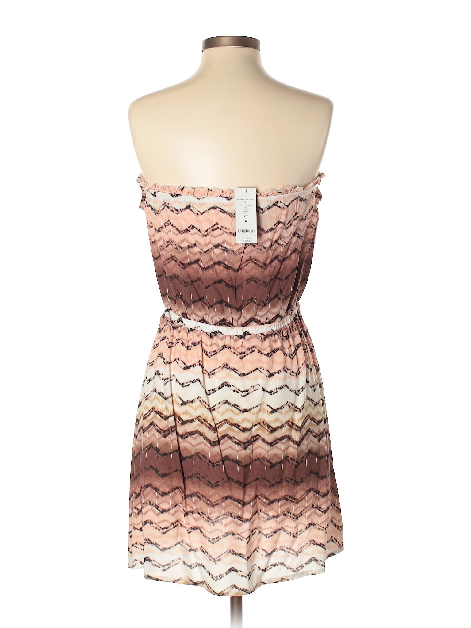 2b Boutique bebe winter Dress Casual 1FqpF