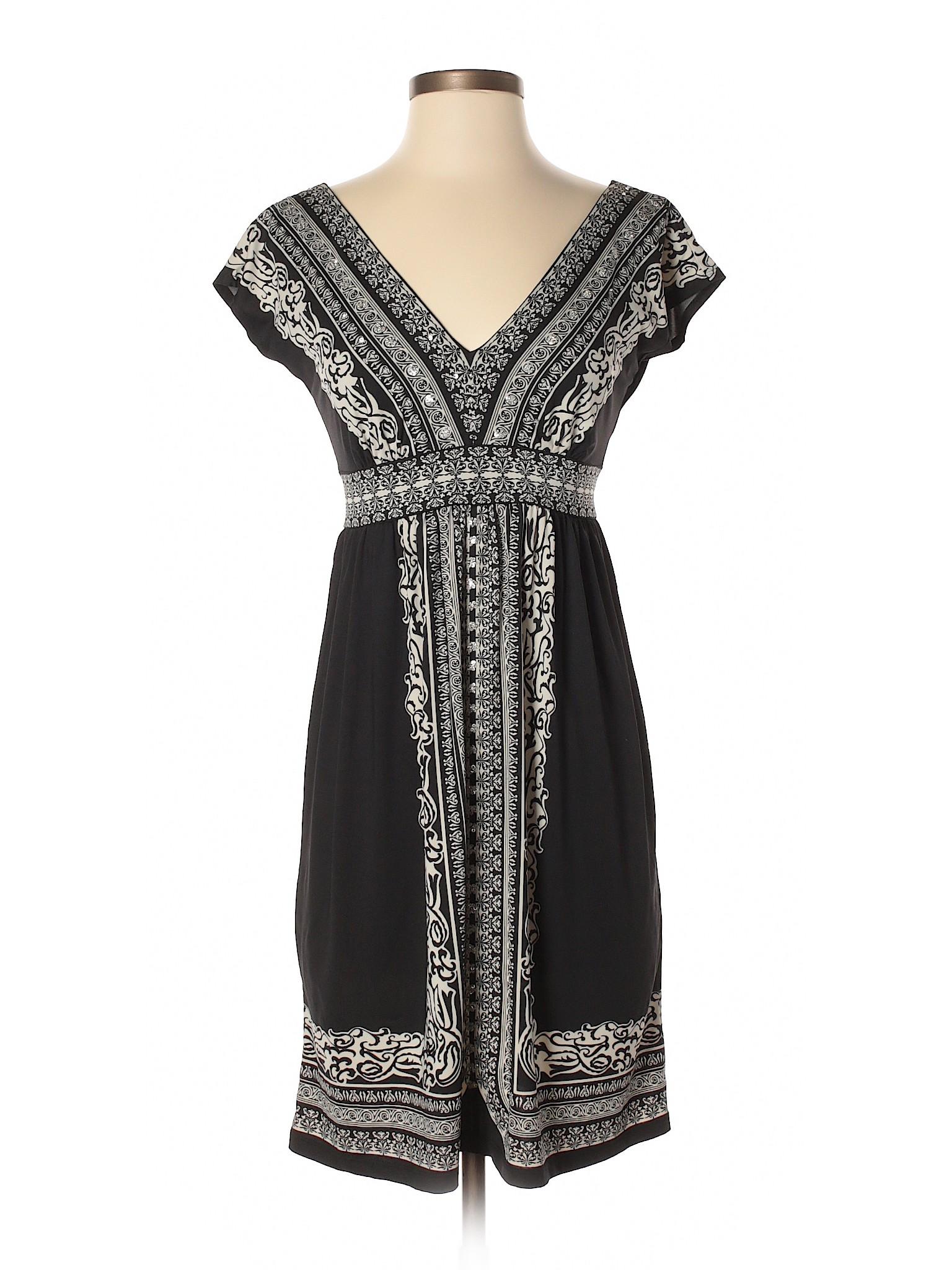 Casual Boutique International winter Concepts Dress INC nFg7COgqx4