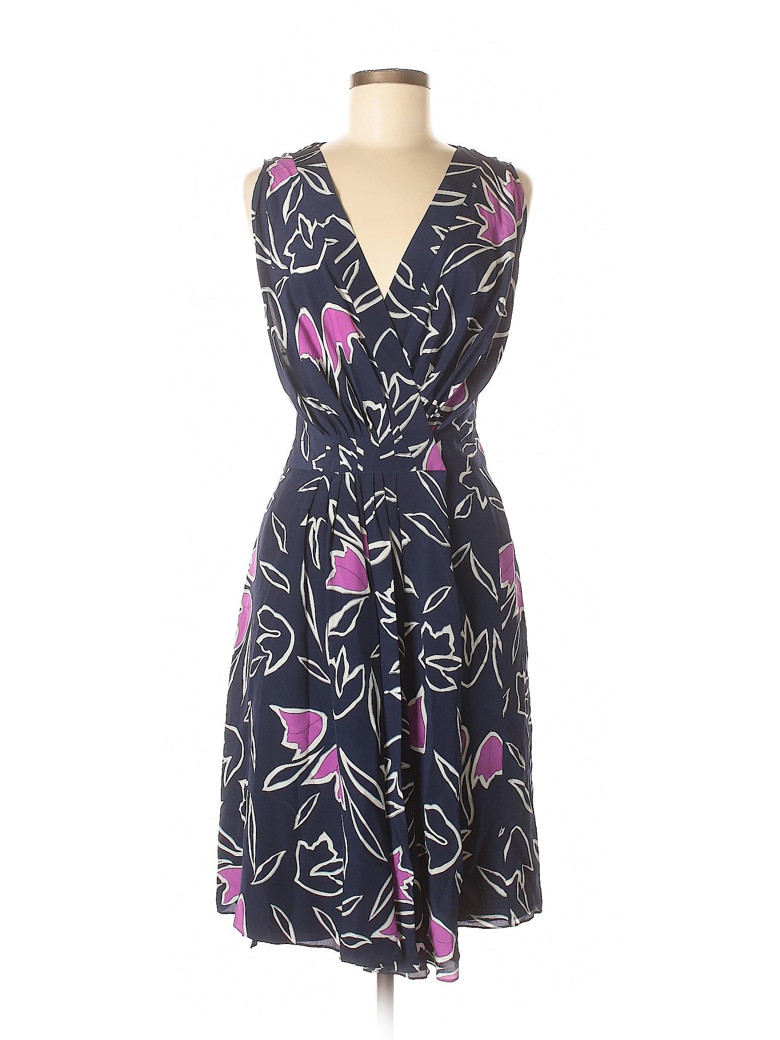 Casual Boutique Ricci Dress winter Nina tOgxqwOYr
