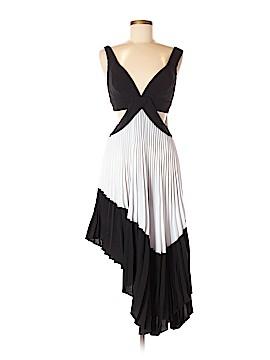 Lovers + Friends Cocktail Dress Size M