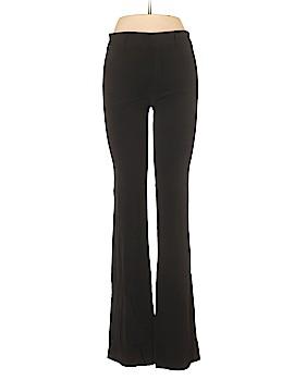 Rebecca Minkoff Dress Pants Size 4
