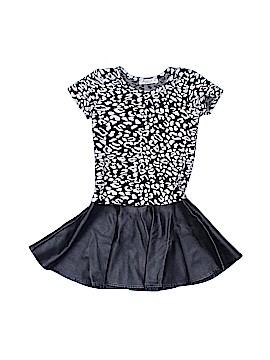 Pinc Premium Dress Size 4