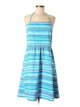 Garnet Hill Casual Dress Size 8