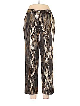 Michael Kors Dress Pants Size 8