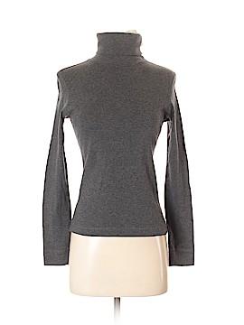 Sutton Studio Long Sleeve T-Shirt Size XS
