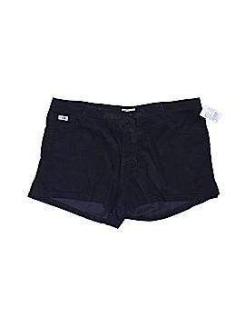 Tilt Shorts Size 5